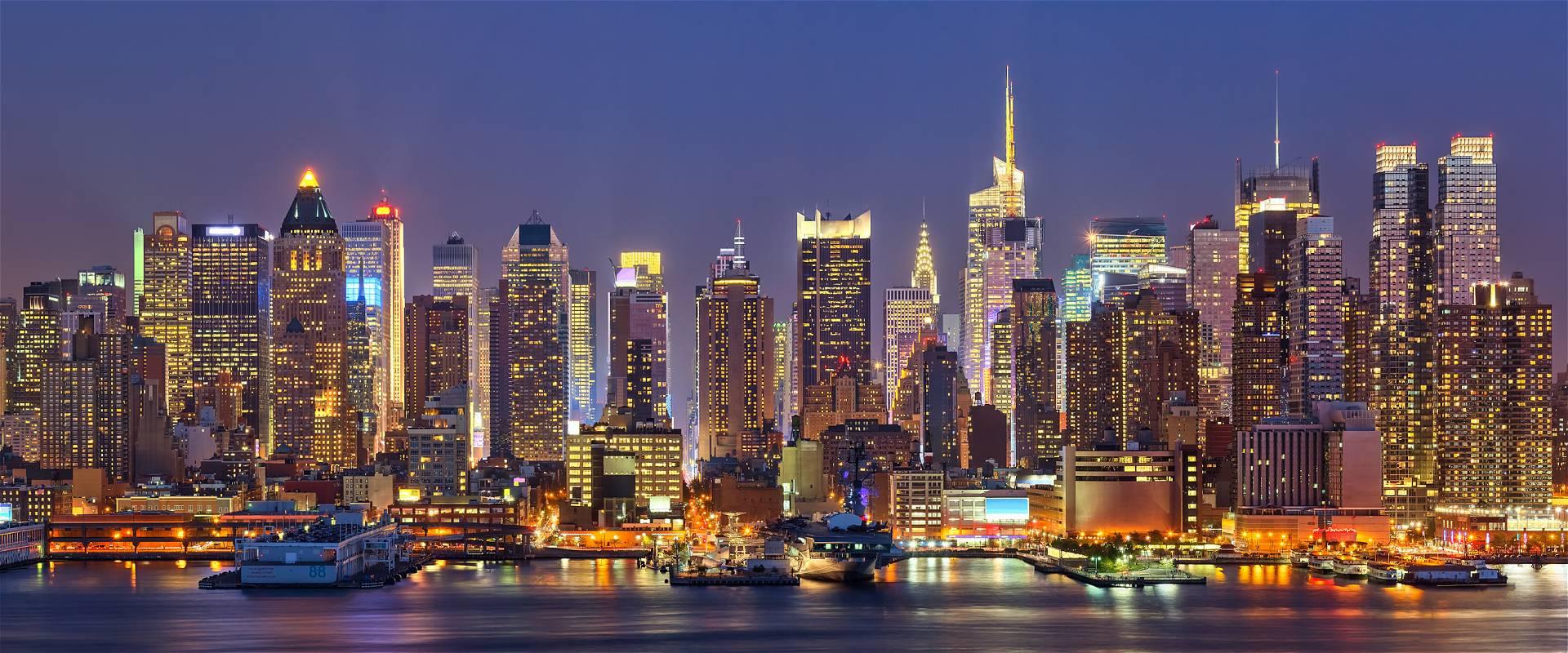 Visita a new york imperd vel destino para divers o e for Ohrensessel new york