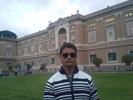 museu 3
