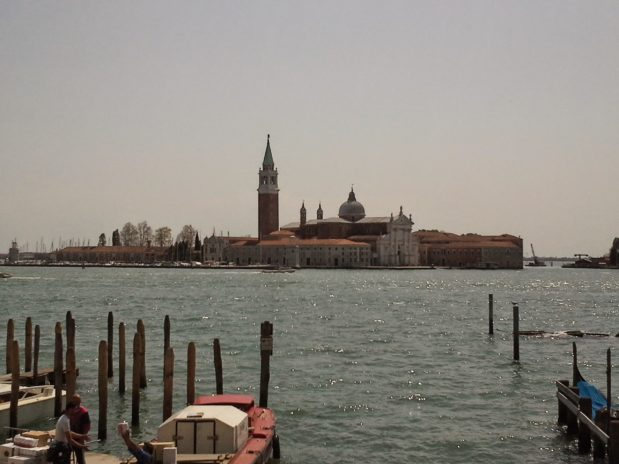 <center>Visita a Veneza: o melhor da cidade EM DETALHES… </center>